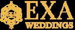 Exa Wedding company Cochin