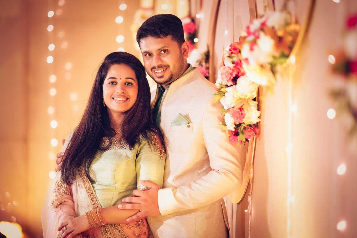 Wedding-planners-in-Kochi