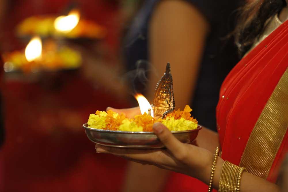 Weddings-in-Kerala